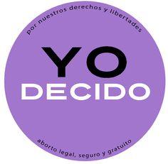 La Caja de Pandora: El aborto: una política pública nociva en México D...