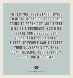 Here are some inspiring quotes from Brene Brown. Quotes on perfectionism vulnerability and mental health. Quotes to get you out of a mental health rut. The Words, Cool Words, Amazing Inspirational Quotes, Great Quotes, Life Quotes Love, Quotes To Live By, Wisdom Quotes, Quotes Quotes, Time Quotes