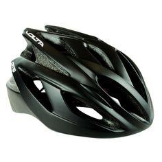 Volta Amp Helmet - Matt Blk White. The coolest  100 helmet on the market. a3125dc9b