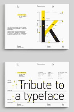 FF DIN Tribute to a typeface by Erik Berger Vaage Typographic Poster, Typographic Design, Graphic Design Typography, Typo Design, Graphic Design Tips, Graphic Design Inspiration, Book Design, Cover Design, Lettering