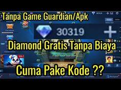 Bruno Mobile Legends, Miya Mobile Legends, Money Hero, Alucard Mobile Legends, Mobile Generator, Android Mobile Games, Coin Master Hack, Point Hacks, Play Hacks