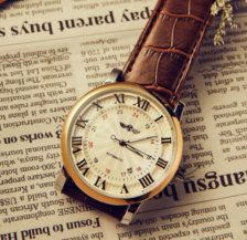 Watches in Other Accessories - Etsy Men