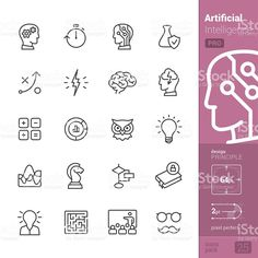 artificial-intelligence-vector-icons-pro-pack-vector-id521810040 (1024×1024)