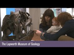 Visiting the Lapworth Museum of Geology - University of Birmingham West Midlands, Days Out, Geology, Birmingham, Places To Go, Things To Do, University, Museum, Things To Make
