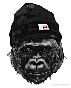 Homie G: available as t shirt, hoodie, graphic tee, stickers,  phone cases, prints, cards, posters, home décor, pillows, totes, laptop skins, duvets, coffee mugs, travel mugs, leggings, pencil skirts, scarves, tablet cases, bags, notebooks, journals, canvases, metal prints, drawstring bags, phone wallets, contrast tanks, Chiffon tops, graphic t shirt dress