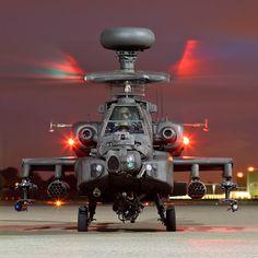 Boeing AH Apache Attack helicopter Gunship K Attack Helicopter, Military Helicopter, Military Aircraft, Helicopter Cake, Helicopter Birthday, Helicopter Rotor, Military Army, Ah 64 Apache, Fighter Aircraft