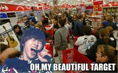 Bahaha next time I go to target Im going to sing you joom joom my heart like a locket as I stroll through the aisles! B1a4, Jinyoung, Korean Shows, Kpop, Korean Music, How I Feel, Love, Are You Happy, I Laughed