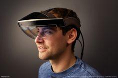 Pamiętacie Microsoft HoloLens, czyli okulary wspomaganej rzeczywistości? Prezentacje tego urządzenia zawsze wiążą się z pozytywną reakcją publiczności. Faktycznie, możliwości HoloLens przykuwają uwagę. Nie oznacza to jednak, że godnej konkurencji nie ma, a wręcz przeciwnie. Meta 2 to gogle AR,…