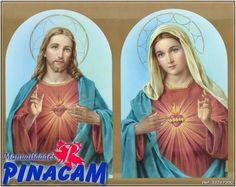 Lámina disponible en www.manualidadespinacam.com#manualidades #pinacam #iconos #láminas