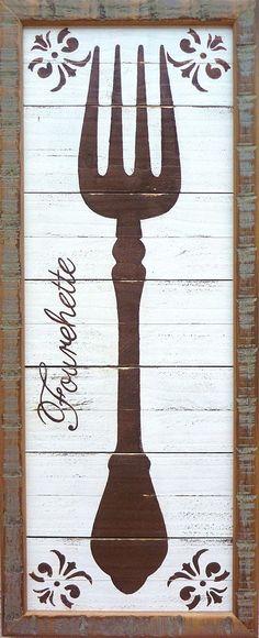 Pro-Art gla933a Wandbild Glas-Art \ - wandbilder für küche