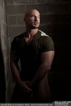 quentin gay dating site San quentin's best 100% free gay dating site want to meet single gay men in san quentin, california mingle2's gay san quentin personals are the free and easy way to find other san quentin gay singles looking for dates, boyfriends, sex, or friends.