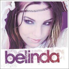Belinda: Belinda 2004.