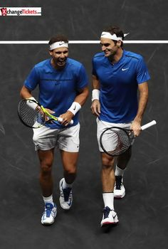 28 Best Federer Vs Nadal Cape Town Tickets Images In 2020 Tennis