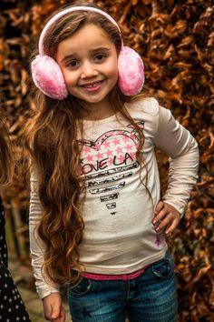Gave DJ #longsleeve Love LA in beige met roze. Bekijk hier meer: http://www.ikbenzomooi-baby-kinderen-kleding.nl/dj-dutchjeans-longsleeve-love-la.html
