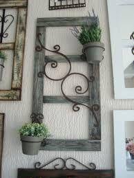 Resultado de imagem para janelas de vidro antiga para decoracao