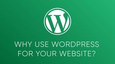 #WordPress gives you the flexibility to adjust its front-end and the back-end #wordpress #WordPressHosting #Blogging #wordpress security