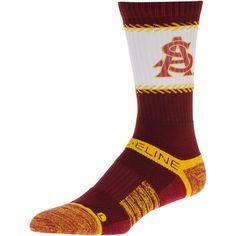 King OF the Death Custom Socks Creative Socks for Men//Women Casual Cartoon Socks