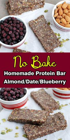 Arnold schwarzenegger mass nutrition plan for muscle gain arnolds how to make homemade protein and energy bar with wild blueberries flavor as a pre workout malvernweather Choice Image