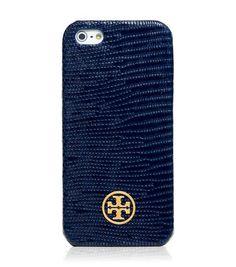 Tory Burch iPhone case $60