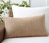 Linen Silk Comforter & Sham