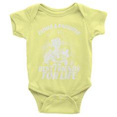 Super Saiyan Gohan and Pan Father and Daughter Infant short sleeve onesie shirt - PF00478BO