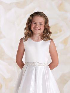 daa9466b7 13 Best Childrens Bolero Jackets - Bridesmaid/Communion images ...