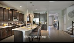 19 Best Dr Horton Homes Colorado Images Horton Homes