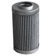Kitts Pall Series Filter Elements from ,filteration filter elements Distributor online Service suppliers. Filters, Home Appliances, House Appliances, Appliances