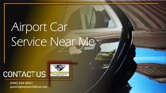 Nationwidecar has shared a news post: Airport Car Service Near Me. Sign up now on Trepup to get more news updates. Airport Car Service, Airport Transportation, Virginia Beach, Travel Agency, Cruise, Public, The Unit, Meet, Sign