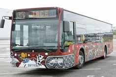 Afficher l'image d'origine Transportation, Vehicles, Design, Car, Vehicle, Tools