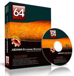 Free Extreme Software: AIDA64 Extreme + Engineer Edition 4.70.3215 Beta + Keygen http://squidooextremesoftware.blogspot.com/2014/11/aida64-extreme-engineer-edition-4703215.html