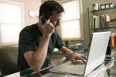 trabajar desde casa por internet sin inversion