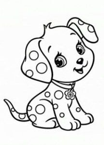 Lol Surprise Doll Coloring Pages Cherry Lol Dolls Just Coloring Puppy Coloring Pages Dog Coloring Page Animal Coloring Books