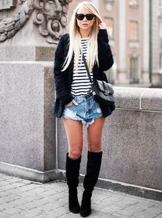 look-short-jeans-e-high-knee-boot