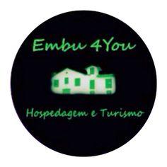 www.embu4you.com Seja bem vindo ao nosso site!