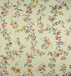 Best prices and free shipping on Scalamandre wallpaper. Search thousands of patterns. Item SC-WP81580-004. $5 swatches.