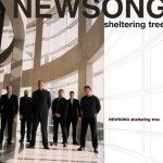#48 The Christmas Shoes by Newsong