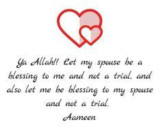 Instagram post by Learn About true islam • Apr 4, 2019 at 7:16am UTC Alhamdulillah, Hadith, Islam Online, All About Islam, Learn Islam, Islam Muslim, God Prayer, A Blessing, In My Feelings