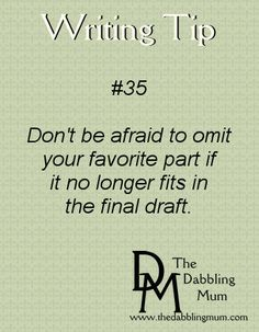 For more in-depth articles on becoming a freelance writer, go to: http://thedabblingmum.com/writing/