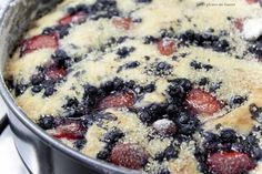 Cuketová polévka s parmazánem Czech Recipes, Baking Ingredients, Cookie Dough, Acai Bowl, Oven, Food And Drink, Treats, Cooking, Breakfast