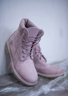 Image de photography, shoes, and timberland