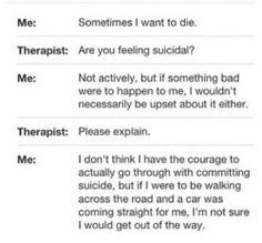 depressed depression f4f depression blog