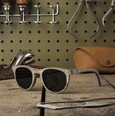 e3d194001e6 Eco and Sustainable Sunglasses - Trusted Clothes