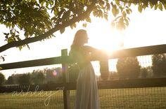 Jill Wagner actress, model, and game show host {Winston Salem, NC Newborn, Wedding and Portrait Photographer A Photo by Ashley Photographer: Ashley Turner}