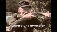 Ministry - Just One Fix (subtitulado en español)