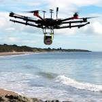 Riassunto: Velodyne LiDAR stringe una collaborazione con YellowScan per l'integrazione dei sensori LiDAR in veicoli aerei senza equipaggio…