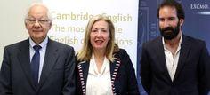 El Ayto. mantiene el acuerdo de sede examinadora con 'Cambridge English Language Assessment'.png