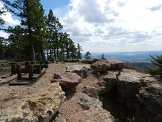 Chama is on our list of spots to hit on our summer bike trip :)) Near Chama New Mexico