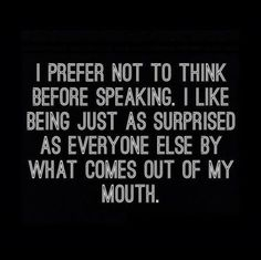 40 Funny Quotes Of The Day And Short Funny Sayings 15