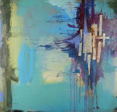 M Kyle Hollingsworth / Kyle-Creative